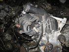 Смотреть фото Автозапчасти КОНТРАКТНЫЙ ДВИГАТЕЛЬ 33153438 в Тамбове