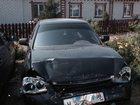 Смотреть фотографию Аварийные авто Продам битую приору 33322308 в Тамбове