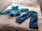 Свежее foto Коммерческая недвижимость Продам детскую одежду для мальчика 8 лет, Все новое 33620411 в Тамбове