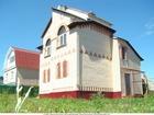 Фотография в Недвижимость Продажа домов Продам дачу - 89 кв м , Пригородный лес, в Тамбове 2230000