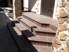 Скачать бесплатно foto  Клинкерные ступени 34296991 в Тамбове