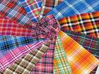 Фото в Прочее,  разное Разное Текстильная компания ООО ТД Виктори г. в Тамбове 20