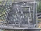 Увидеть фотографию Ремонт, отделка Продаем заборные секции от производителя 34658955 в Тамбове