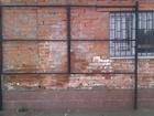 Скачать бесплатно фото Строительные материалы Продаем садовые калитки от производителя 34659021 в Тамбове