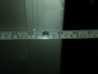 Свежее фото Строительные материалы Продаем борта на Газель от производителя ГАЗ 34659033 в Тамбове