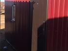 Фотография в Авто Разное Бытовки от 36000р  Полы: черновая доска, в Тамбове 0