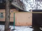 Смотреть фото  Продам или обменяю дом 34941295 в Тамбове