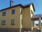 Уникальное foto Продажа квартир Новый дом в п, Слобода по ул, Береговая 35802512 в Тамбове