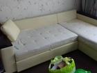 Увидеть изображение  Перетяжка ремонт мягкой мебели в Тамбов 36592997 в Тамбове