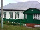 Скачать foto Продажа домов Продам дом в селе Солдатская Духовка 36687452 в Тамбове