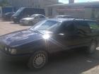 Фото в Авто Продажа авто с пробегом Продам автомобиль, в отличном состоянии, в Тамбове 160000