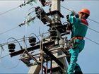 Изображение в Электрика Электрика (услуги) Предлагаем безопасную и надежную прокладку в Тамбове 0