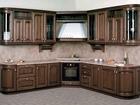 Уникальное изображение Производство мебели на заказ Кухонная мебель 37670368 в Тамбове