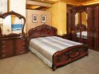 Уникальное фотографию Производство мебели на заказ Мебель из массива 37670376 в Тамбове