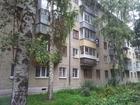 Фото в Недвижимость Продажа квартир Продам однокомнатную квартиру, первая линия, в Тамбове 1110000