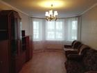 Скачать бесплатно фотографию Аренда жилья Сдаётся 2-х комнатная квартира 68 м2 от собственника в новом 16-этажном кирпичном доме 37835843 в Тамбове