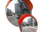 Смотреть foto  Дорожные зеркала с козырьком 39153364 в Уфе