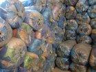 Свежее фото  Матрацы ватные собственного производства, 39866304 в Тамбове