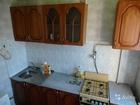 Уникальное изображение Коммерческая недвижимость Продам уютную 1-комн, квартиру п, Строитель 40050249 в Тамбове