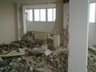 Просмотреть фотографию Разные услуги Уборка участков, демонтаж любых строений 56971667 в Тамбове