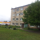 Комната на ул, Бастионной 2