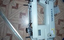 Швейная машинка серия - GC6150
