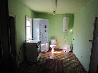 Новое фото  Дом в отличном состоянии 32549637 в Тамбове