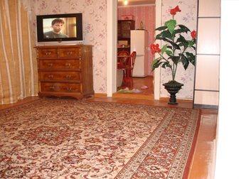 Скачать фотографию  Дом в отличном состоянии 32549637 в Тамбове