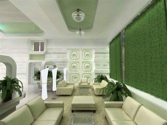 Смотреть фото Коммерческая недвижимость Санаторий СОСНЫ 33361157 в Тамбове