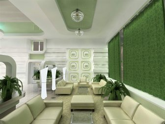 Скачать бесплатно изображение Коммерческая недвижимость Конференц-зал 33366880 в Тамбове
