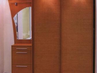 Скачать foto Дизайн интерьера Шкафы купе 37670362 в Тамбове