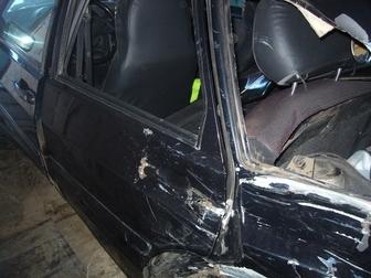 Уникальное фотографию Аварийные авто тамбовская область петровский раён село найденовка 69197141 в Тамбове