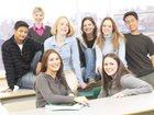 Просмотреть foto  Экономическое высшее и среднее образование дистанционно 32742420 в Тарусе