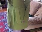 Просмотреть фотографию  продам шикарное пальто 38643795 в Таштаголе