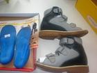 Смотреть фото  Ортопедические сандали 34271688 в Тавде