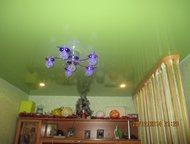 обмен двушки меняю двушку в кирове кировской области дом сдан в 2014году на дом