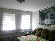 Дом 38, 7 м, кв, на участке 5, 8 сот, в Темрюке , школа № 3 Продается дом в Темр