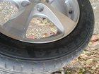 Новое фото Шины диски+резина 33925681 в Тимашевске