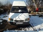 Скачать foto  Переревозка пассажиров 34682806 в Тимашевске