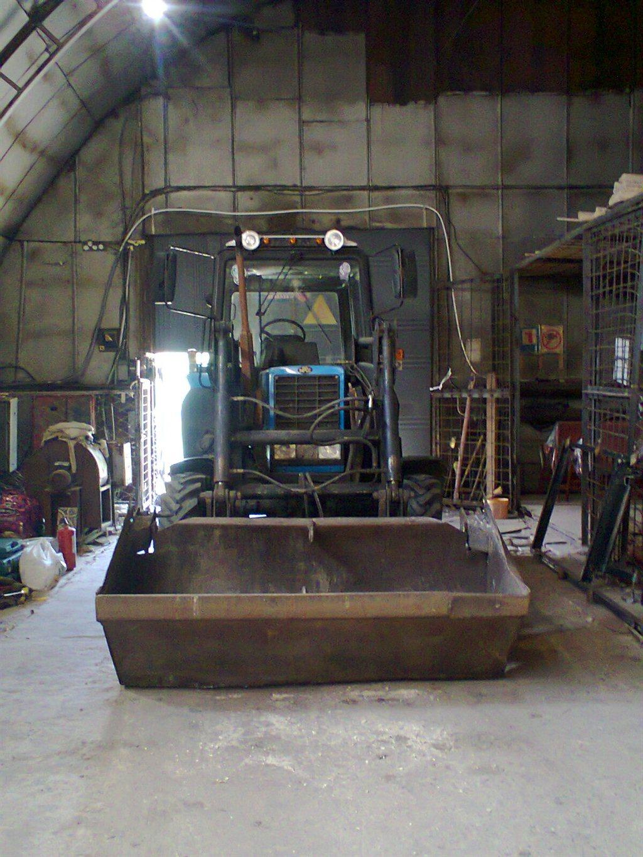 Трактор МТЗ-82.1, МТЗ-1221, МТЗ-320, Беларус-82: продажа.