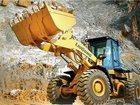Смотреть изображение Фронтальный погрузчик Фронтальный погрузчик LiuGong CLG856 32694736 в Тюмени