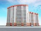 Изображение в   Многоэтажный жилой дом переменной этажности в Тюмени 2447200