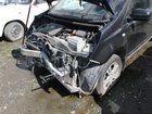 Изображение в Авто Аварийные авто 2007 г. комплектация Tekna  двигатель 1600, в Тюмени 0