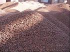 Новое foto Коммерческая недвижимость Продаю действующий керамзитовый завод в г, Тюмени 32909026 в Тюмени
