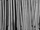 Фото в   Продам арматуру новую 10, 12 мм длинной по в Тюмени 23