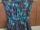 Скачать фотографию Женская одежда Платье - сарафан 32938126 в Тюмени