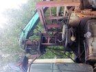 Увидеть фото  Гидроманипулятор 33184537 в Тюмени
