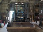 Скачать бесплатно фото Трактор МТЗ 82, 1 с куном 33267737 в Тюмени