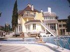 Изображение в Недвижимость Коммерческая недвижимость Предлагаем - отдых в -2015-2016 году в крыму- в Тюмени 300