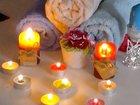 Фото в   доброе время суток-предлагаю вам массаж классический в Тюмени 1500
